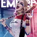 Thumb suicide squad harley hd