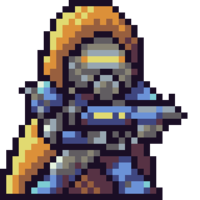 Main destinypixelart