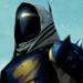 Thumb destiny rise of iron armor hunter