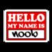 Thumb sticker375x360 300x288