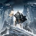 Thumb destiny rise of iron character wolves 109702 1920x1080
