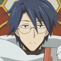 Main shiroe log horizon 61.4