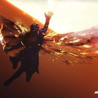 Main jc archangel warlock