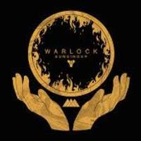Main warlock logo