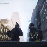 Main screenshot original