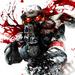 Thumb killzone wallpaper 10109603