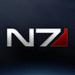 Thumb n7 logo 1