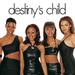 Thumb destiny s child   destiny s child  album