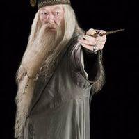 Main albus dumbledore  hbp promo  3