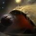 Thumb destiny 2 leviathan raid guide 1200x500