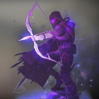 Main nightstalker2