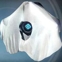 Main ghost ghost 2