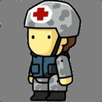 Main tmedic