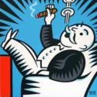 Main monopolyguy