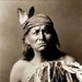 Thumb apache warrior