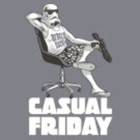 Main casual friday stormtrooper 135x135
