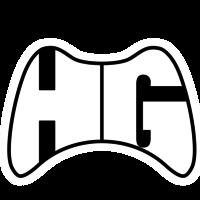 Main hb logo square