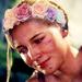 Thumb elena flower crown
