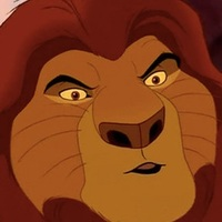 Main are you more scar or mufasa 2 4561 1447442485 13 dblbig
