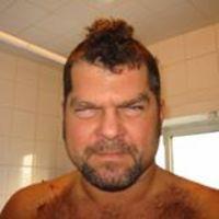 Main profile pic