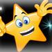 Thumb 62698bf4 63e2 4375 8a7a 1ef46ab6ce91 profile image 300x300