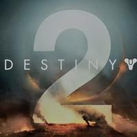Main destiny 2