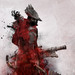 Thumb bloodborne wallpaper 10758962