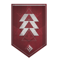 Main legend of the hunter quest icon