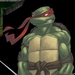 Thumb raph art 128