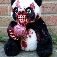 Main zombie panda 380x475
