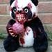 Thumb zombie panda 380x475