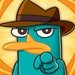 Thumb perry3