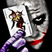 Thumb joker wallpaper 11342211