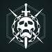 Thumb destiny avatar