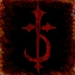 Thumb mikezewolf devildriver logo