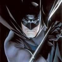 Main bat