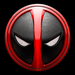 Thumb deadpool movie logo