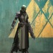 Thumb warlock in destiny wallpaper hd wallpaper games photo destiny hd wallpaper
