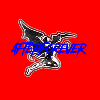 Main logo xbox