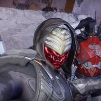 Main avatar