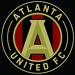 Thumb atlanta united fc logo