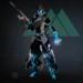 Thumb discord warlock avatar