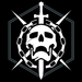 Thumb destiny raid symbol