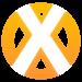 Thumb logo rd2016