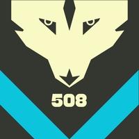 Main ac508
