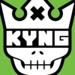 Thumb 17.10.30 kyng avatar 02 02