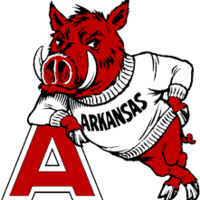 Main leaning hog