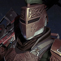 Main destiny iron banner 611866