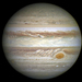 Thumb jupiter s great red spot