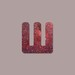 Thumb widiam logo  2